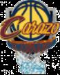 Carazo