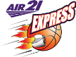 Basketball Philippines Air21 Express Barangay Ginebra Kings   Air21 Express Live Stream November 30, 2012