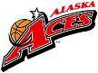 Alaska Aces