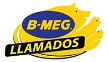 Basketball Philippines B Meg Llamados Live streaming B Meg Llamados v Barangay Ginebra Kings tv watch 20.07.2012