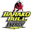 Barako Bull Energy