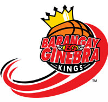 Basketball Philippines Barangay Ginebra Kings Barangay Ginebra Kings   Air21 Express Live Stream November 30, 2012