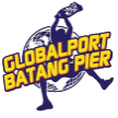 Basketball Philippines GlobalPort Watch GlobalPort Batang Pier   Alaska Aces Philippine Cup Live 01.12.2012