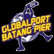GlobalPort Batang Pier