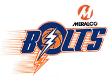 Basketball Philippines Meralco Bolts Meralco Bolts v Talk N Text Tropang Texters Philippines   Governors Cup Live Stream 30.08.2013