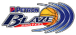 Petron Blaze Boosters