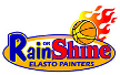 Basketball Philippines Rain or Shine Live stream San Miguel vs Rain or Shine basketball 19.02.2014