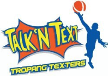 Basketball Philippines Talk N Text Watch Talk N Text Tropang Texters vs Alaska Aces live stream 04.01.2013