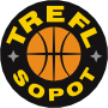 Basketball Poland Trefl Sopot Watch Turów vs Trefl Sopot basketball Live