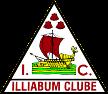 Illiabum