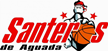 Santeros