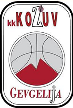 Basketball Republic of Macedonia Kozuv Kozuv – Teodo Tivat, 25/02/2014 en vivo