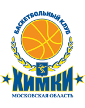 Basketball Russia BC Khimki Maccabi Electra Tel Aviv vs BC Khimki Euroleague Live Stream March 14, 2013