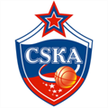 Basketball Russia CSKA Moscow Live streaming CSKA Moscow v Panathinaikos BC basketball 14.02.2013