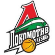 Basketball Russia Lokomotiv Kuban Live streaming Lokomotiv Kuban   Zastal Zielona Góra basketball tv watch
