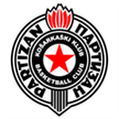 Basketball Serbia Partizan Mts Belgrade Partizan Mt:s Belgrade   FC Barcelona Regal Live Stream 11/01/2012
