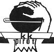 Pirot
