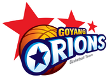 Basketball South Korean Goyang Orions Changwon LG Sakers vs Goyang Orions live streaming February 06, 2013