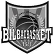 Bizkaia Bilbao Basket