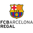Basketball Spain FC Barcelona Regal Watch FC Barcelona Regal   Fenerbahçe Ülker Live