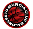 Basketball Spain Murcia en vivo UCAM Murcia   Real Madrid 04.11.2012