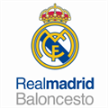 Basketball Spain Real Madrid Real Madrid baloncesto vs CAI Zaragoza la tv en vivo