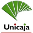 Basketball Spain Unicaja Unicaja – Baloncesto Fuenlabrada, 10/05/2014 en vivo