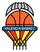 Basketball Spain Valencia Valencia BC – Real Madrid baloncesto, 22/12/2013 en vivo