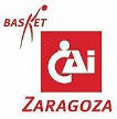 Basketball Spain Zaragoza CAI Zaragoza vs Real Madrid baloncesto television en vivo por