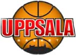 Basketball Sweden Uppsala Basket Uppsala Basket – Sundsvall Dragons, 28/03/2014 en vivo