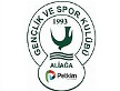 Basketball Turkey Aliaga Petkim Live streaming Aliağa Petkim   Anadolu Efes Pilsen tv watch 03.03.2013