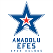 Basketball Turkey Anadolu Efes Watch Anadolu Efes Pilsen   Olympiacos BC basketball Live 19.10.2012