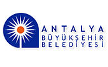 Antalya B.B.
