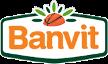 Bandırma Banvit