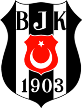 Basketball Turkey Besiktas Olympiacos BC vs Beşiktaş Milangaz Live Stream 04.01.2013