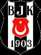 Beşiktaş Milangaz