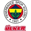 Basketball Turkey Fenerbahce Ulker Live streaming Fenerbahçe Ülker   Panathinaikos BC Euroleague tv watch