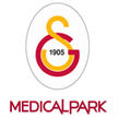 Basketball Turkey Galatasaray Medical Park Galatasaray Medical Park – Real Madrid baloncesto, 07/03/2014 en vivo