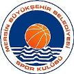 Mersin B.B. SK
