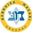 Hebraica