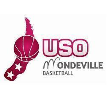 Basketball W france USO Mondeville Basket Watch USO Mondeville Basket vs Galatasaray Womens Basketball Euroleague Women Live January 16, 2013