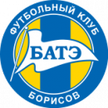Belarus BATE Borisov Live streaming Bayern Munich   BATE Borisov soccer tv watch 05.12.2012