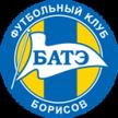 Belarus BATE Borisov BATE Borisov v Vardar soccer live streaming July 18, 2012