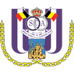 Belgium Anderlecht Watch Anderlecht U19   Paris SG U19 live streaming 24.10.2013