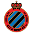 Belgium Club Brugge Streaming live Standard Lige v Club Brugge soccer 01.05.2012