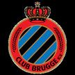 Belgium Club Brugge Gent   Club Brugge Live Stream