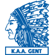Belgium Gent Live streaming Gent vs Lierse tv watch 17.11.2012