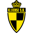 Belgium Lierse Live streaming Gent vs Lierse tv watch 17.11.2012