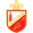 Belgium Mons Live streaming Standard Liège   Mons tv watch