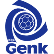 Belgium Racing Genk Racing Genk vs Zulte Waregem live streaming